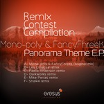 Panorama Theme EP