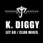 Let Go (club mixes)