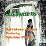 Celebrate Us