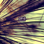 DP 6 - Heart & Mind (Front Cover)