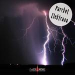 PARRKET - Elektrana (Front Cover)