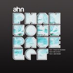 Phantom Traveler EP