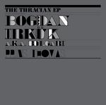 The Thracian EP