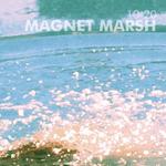 10-20 - Magnet Marsh (Front Cover)