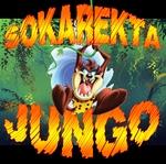 SOKAREKTA - Jungo (Front Cover)