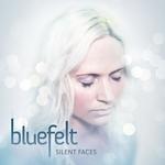 Silent Faces