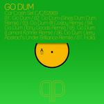 QP - Go Dum (Front Cover)