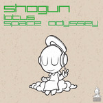 SHOGUN - Lotus (Front Cover)