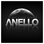 DJ MOG/JOHN GIBBONS - Anello (Front Cover)
