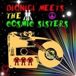 Cosmic Sisters