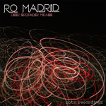 RO MADRID - Deep Grounder Mirage (Front Cover)