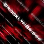 BROOKLYNBRIDGE - My Destiny (Front Cover)