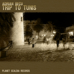 Trip To Tunis EP