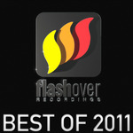 Best Of Flashover Recordings 2011