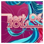 VARIOUS - Best Of 2011: Collection House (Front Cover)