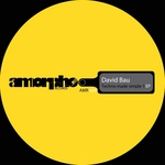 Techno Made Simple EP