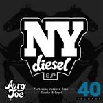 NY Diesel EP