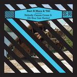 Nobody Canna Cross It (Di Bus Can Swim) EP
