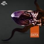 DATA - Passive Agressive (Front Cover)