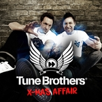 Tune Brothers X Mas Affair