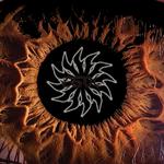 Forthcoming EP - Random Remixxes v2
