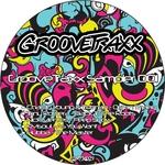 GrooveTraxx Sampler 001