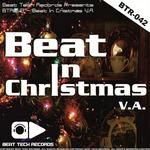 Beat In Christmas