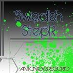 Swedish StepR