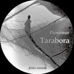Tarabora