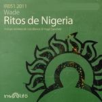 Ritos De Nigeria