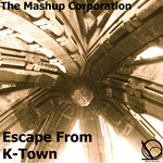 Escape From K-Town