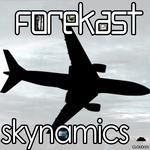 Skynamics