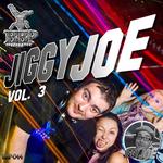 JiggyJoe Vol 3