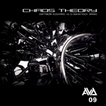 OGM909/EDOHARD/D SGHIKNOCK/GRIGIO - Chaos Theory (Front Cover)