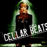 Cellar Beats Vol 1