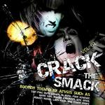 Crack The Smack