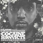 Cocaine Konvicts (Explicit)