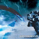 SENSIENT - Pressure Optimal (Front Cover)