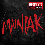 Neophyte/VARIOUS - Mainiak Chapter 1 (Front Cover)