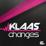 KLAAS - Changes (Front Cover)