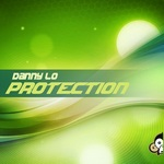 DANNYLO - Protection (Front Cover)