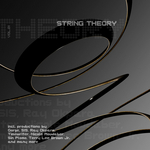 String Theory Vol 1
