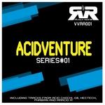 Acidventure Series 1