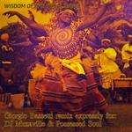 Wisdom Of Tribal Dance