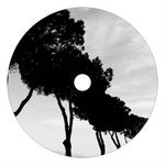 Neuzeit EP