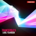 Trancepole'11