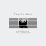 Simplicity: The Artist Album