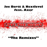 Love The Night (The Remixes)