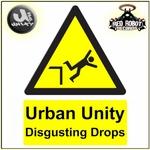 Disgusting Drops