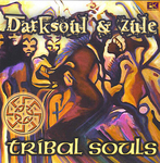 Tribals Souls
